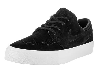 Nike Herren 854321-001 Turnschuhe Kaufen Online-Shop