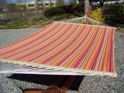 wayfair keyword hammock teak with chair stand crepeau