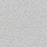 Formica Brand Laminate 006921258512000 Folkstone Celesta Laminate, Folkstone Celesta Matte