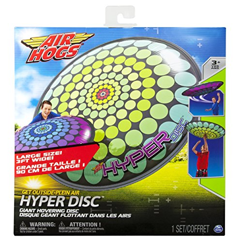 Hyper Disc (Air Hogs Hyper Disc, Dot)