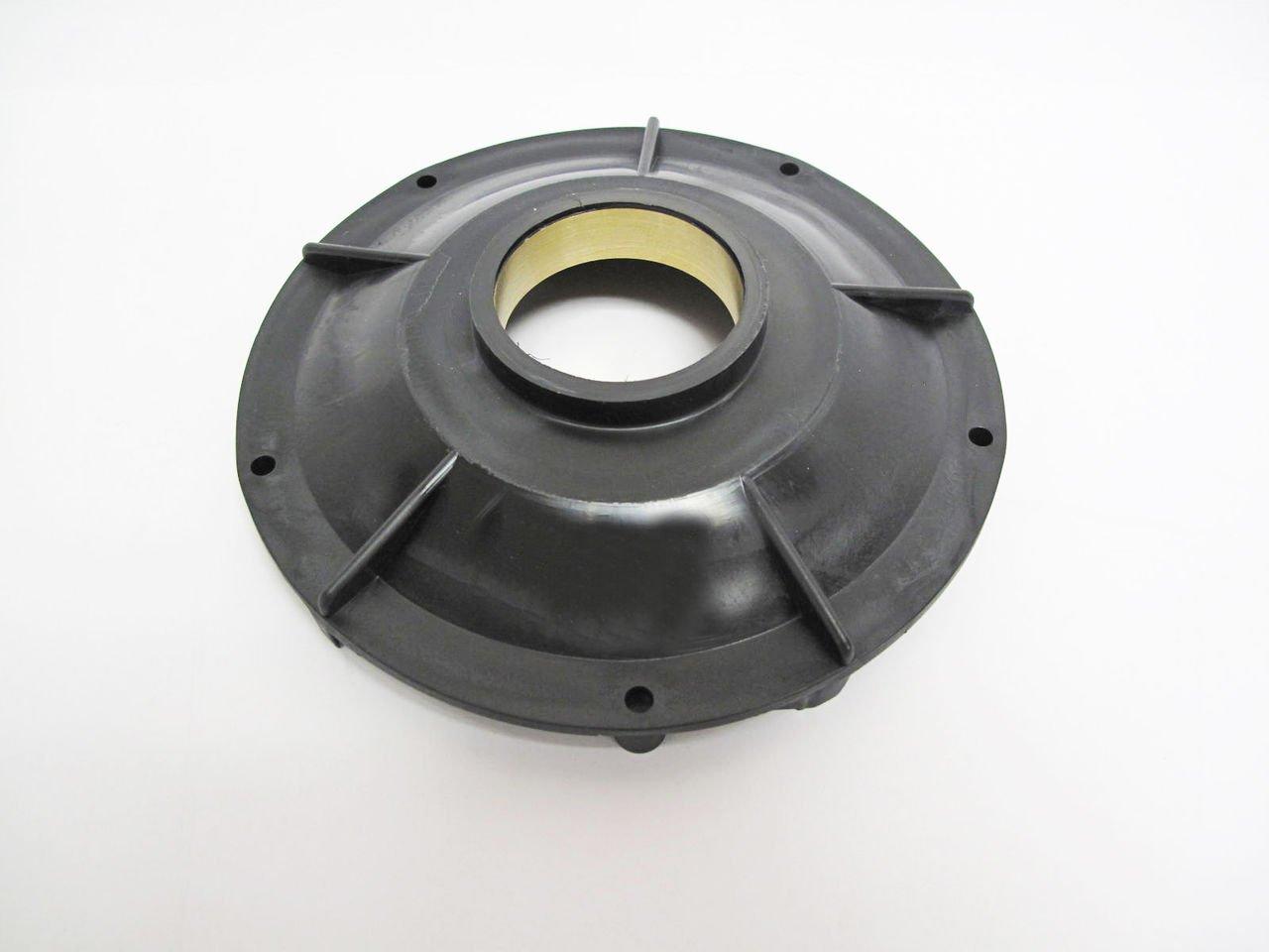 VALPAK V34-011 Diffuser 1 - 2 1/2 Horsepower - AR Pump