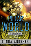 Syn-En: Pillar World
