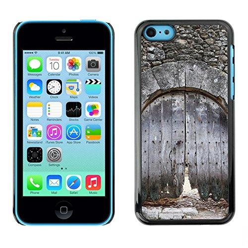 Hülle Case Schutzhülle Cover Premium Case // F00000359 Fontcoberta // Apple iPhone 5C