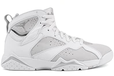 competitive price c3f1b 5a892 Image Unavailable. Image not available for. Color: Air Jordan 7 Retro - 304775  120