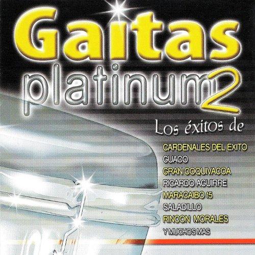 Amazon.com: Tarjeta De Navidad: Rincon Morales: MP3 Downloads