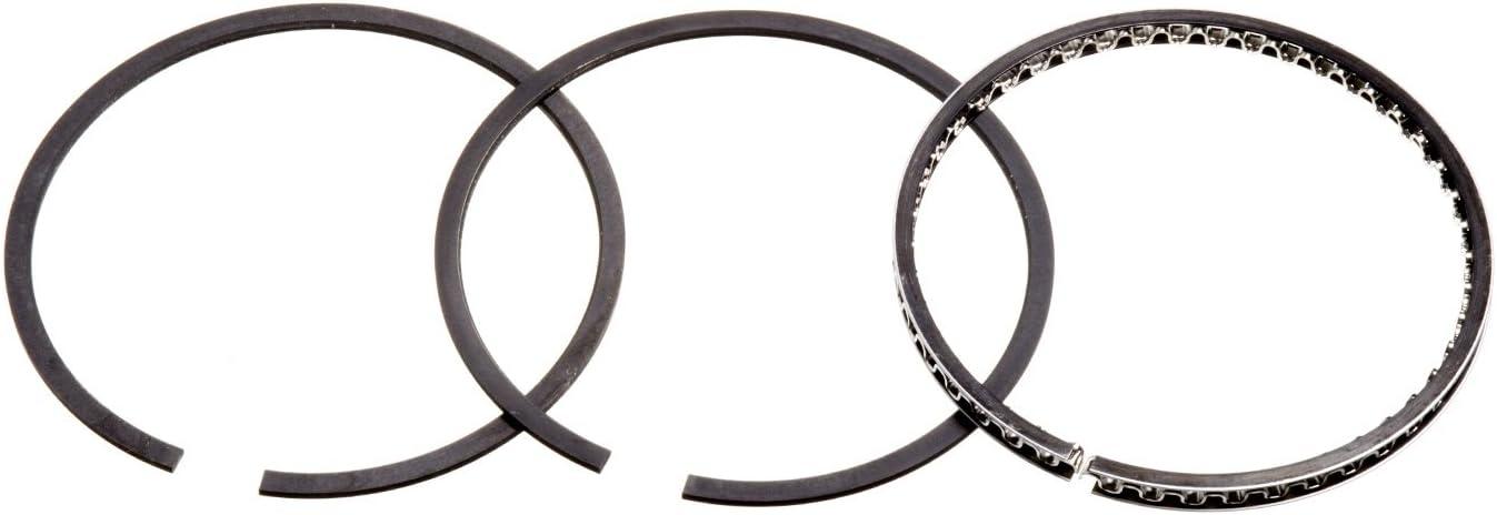Hastings 2C574S040 Single Cylinder Piston Ring Set