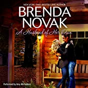 A Husband of Her Own: Dundee, Idaho, Book 2 | Brenda Novak