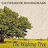 Bargain Audio Book - The Wishing Tree