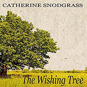 The Wishing Tree Audiobook