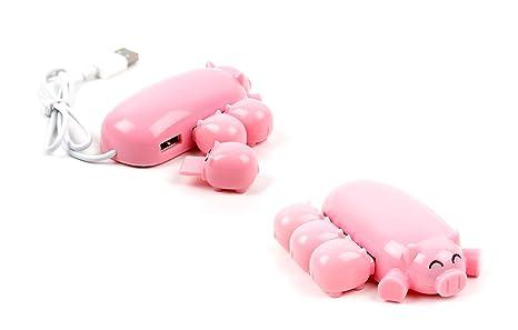 hubs USB para Vos periféricos informáticos – Ratón, Teclado, altavoces, cable Data,