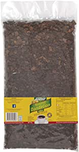 Bonvit Roasted Dandelion Blend Coarse 1 kg, 1 kilograms