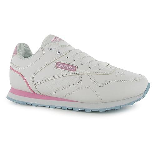 it KappaSneaker KappaSneaker BambiniBiancobianco 540Amazon it BambiniBiancobianco Rosa6 Rosa6 540Amazon xdCWeorB