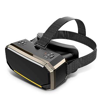 Sharp 2k Screen Vr One Machine Virtual Reality Smart Amazoncouk