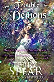 The Trouble with Demons (Demon Guardian Series Book 1)