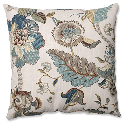 Pillow Perfect Finders Keepers 18 Inch