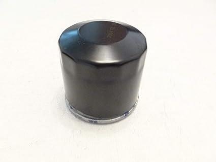 Amazon com: Oil Filter For Hisun YS400 YS700 MSU 500 UTV700 Hisun