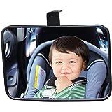 Jolly Jumper Espelho para bebê do motorista