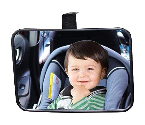 ab621f82c Jolly Jumper Driver s Baby Mirror  Amazon.ca  Baby
