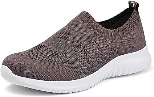 confort chaussures art,chaussures confortables marche en