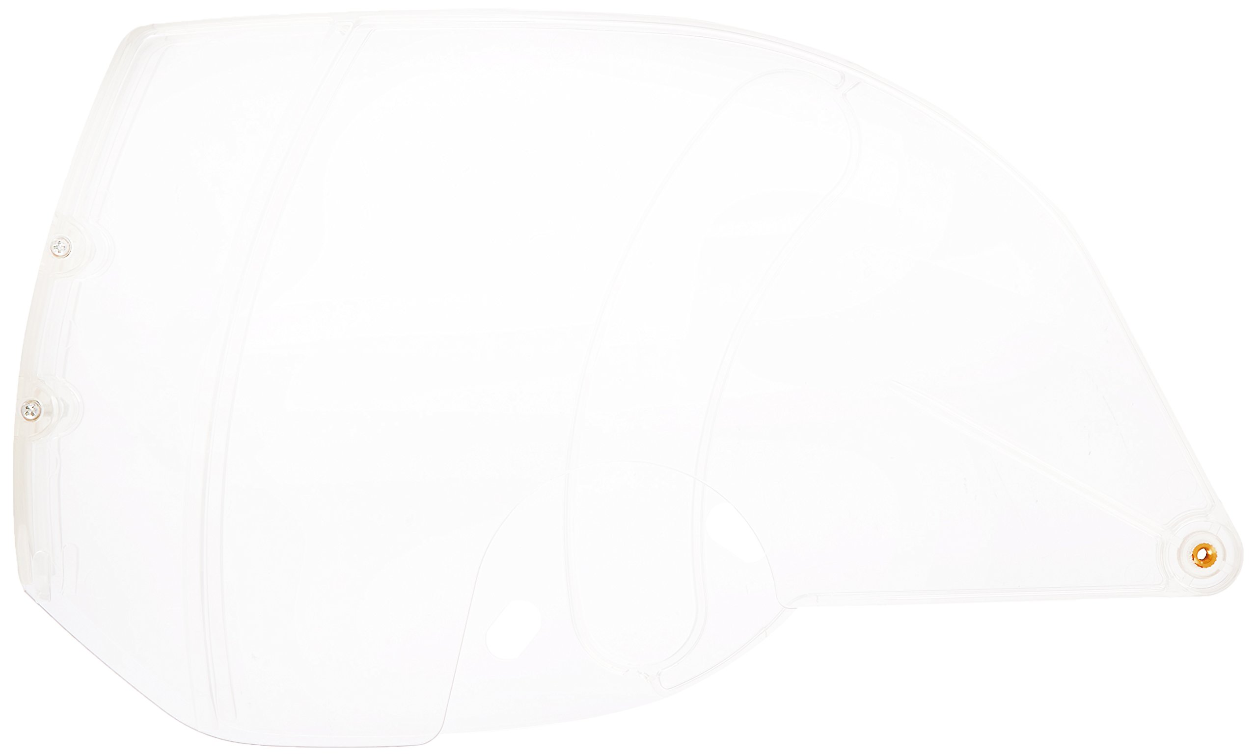 Hitachi 988913 Safety Cover C15Fb Replacement Part
