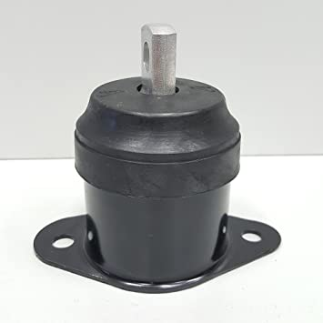 Brand New Front Right Engine Mount for Acura TL 2004-2008
