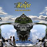 In The Wake Of Evolution By Kaipa (2010-03-15)