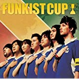 FUNKIST CUP(通常盤)