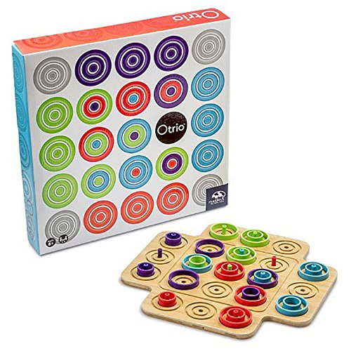 Marbles Otrio 2.0 by SpinMaster
