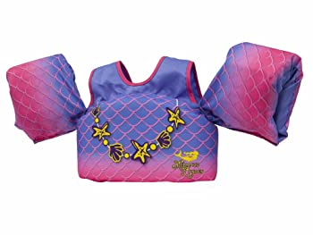 Body Glove Paddle Pals Toddler Swim Vest