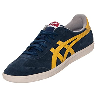 best cheap af189 f262b Onitsuka Tiger - Tokuten - 48: Amazon.co.uk: Shoes & Bags