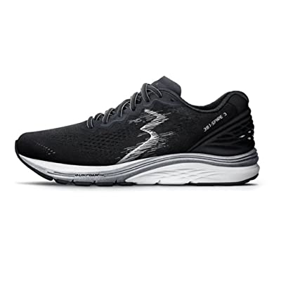 361 Men's Spire 3 Running Shoe | Road Running