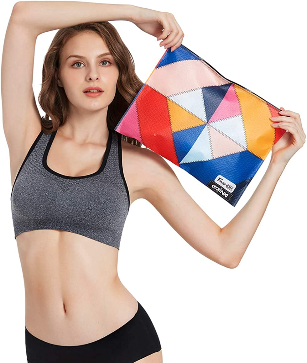 Sports Bras for Women, Seamless Comfortable Gym Yoga Racerback Bra Pack with Removable Pads High Impact for Plus Size Woman at  Women's Clothing store