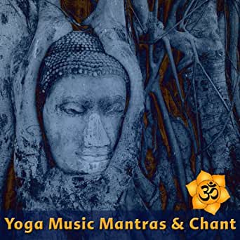 Om Shanti Shanti Edit Chant For Yoga Class Feat Adham Shaikh By The Yoga Mantra And Chant Music Project On Amazon Music Amazon Com