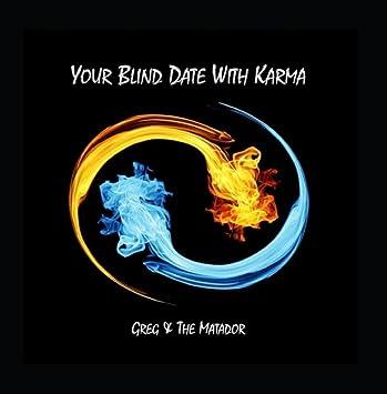 Gutes Dating-Karma Reddit-Haken-Tipps