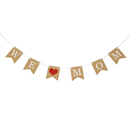 Amazon Mothers Day Decorations