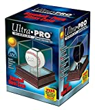 Ultra Pro Baseball Premium Glass Display
