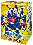 2018 Garbage Pail Kids Value Box