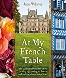 Image of At My French Table