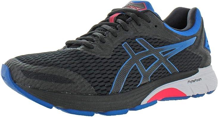 ASICS Men's GT-4000 (2E) Running Shoes