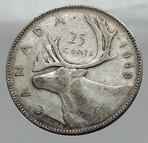 35 cent items - 8