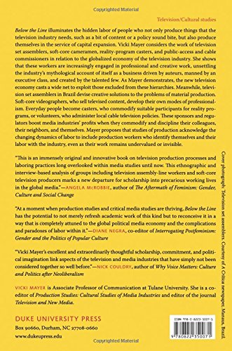 ?stylistic analysis of the extract from ìragtimeî essay Nothing shows this is true more than the literary analysis essay if you were to give your students the exact same thesis statements and quotations to use for an essay, you would be amazed at how different the essays would actually turn out.