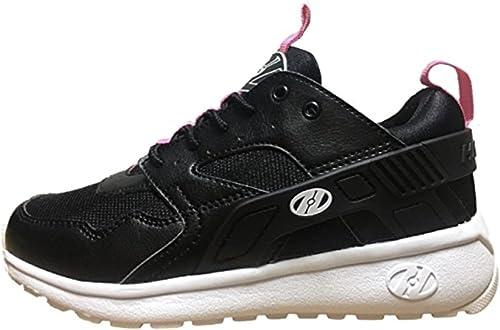 Heelys Force Skate Shoe (Big Kid/Women