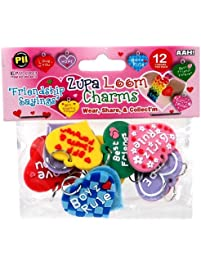 Rubber Bands Amazon Com Office Amp School Supplies