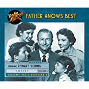 Father Knows Best, Volume 6 |  NBC Radio
