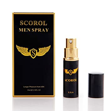 Sex lube for premature ejaculation