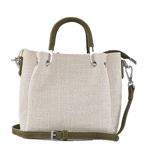8d7b2c41ff94 World Garden Small Bag, New Tote Bag Joker One Shoulder Messenger ...