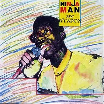 Step Down Pon Crime by Ninjaman on Amazon Music - Amazon.com