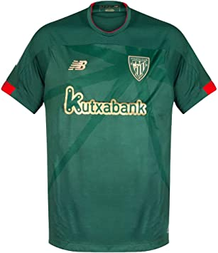 athletic bilbao new balance