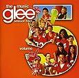 Glee: the Music,Vol.5