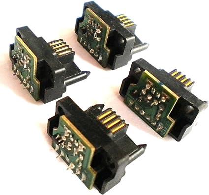 Xerox Phaser 7750 Imaging Drum Unit 108R00581